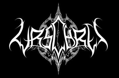 Urschrei - Logo
