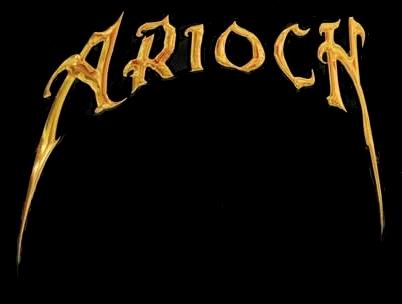 Arioch - Logo