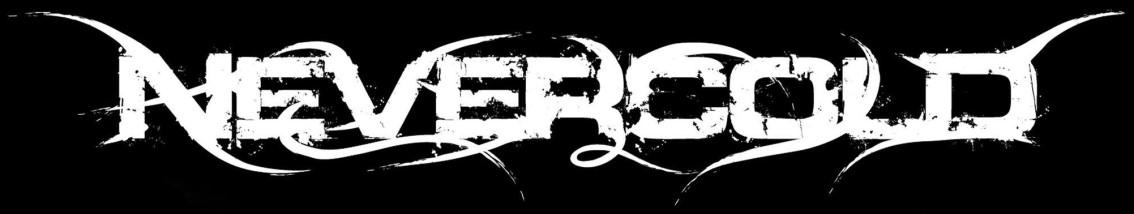 Nevercold - Logo
