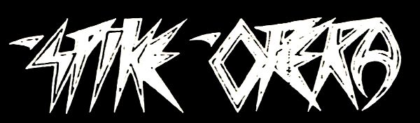 Spike Opera - Logo