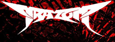 Trazom - Logo