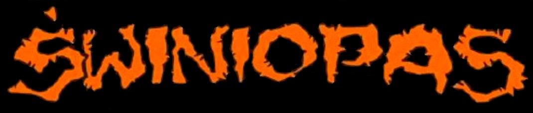 Świniopas - Logo