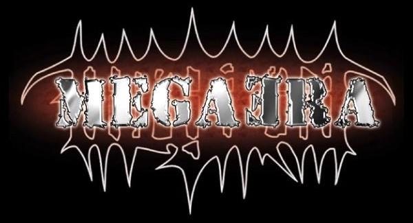 Megaera - Logo