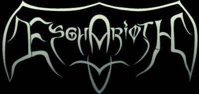 Esgharioth - Logo