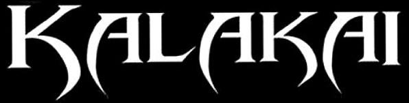 Kalakai - Logo