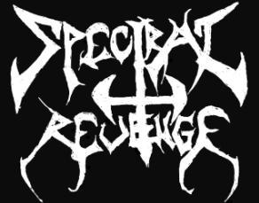 Spectral Revenge - Logo