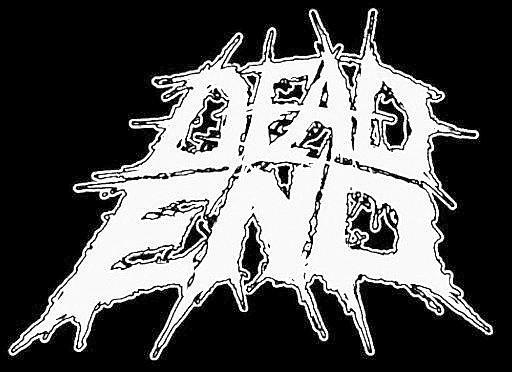 Dead End - Logo