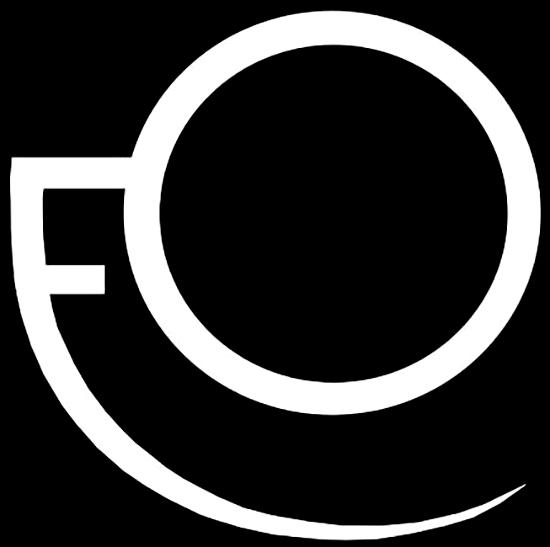 Form - Logo