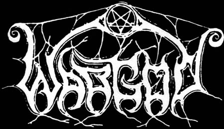 Wargod - Logo
