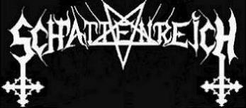 Schattenreich - Logo