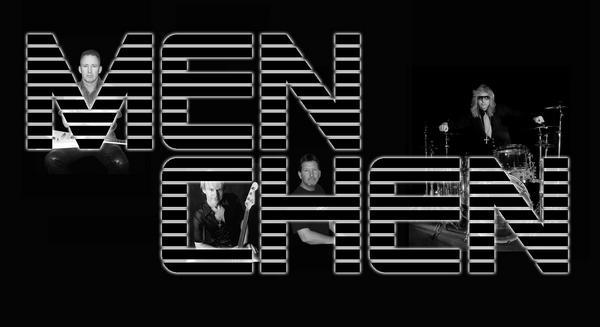 Menchen - Logo