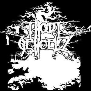 Thodtgehoelz - Logo