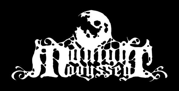 Midnight Odyssey - Logo