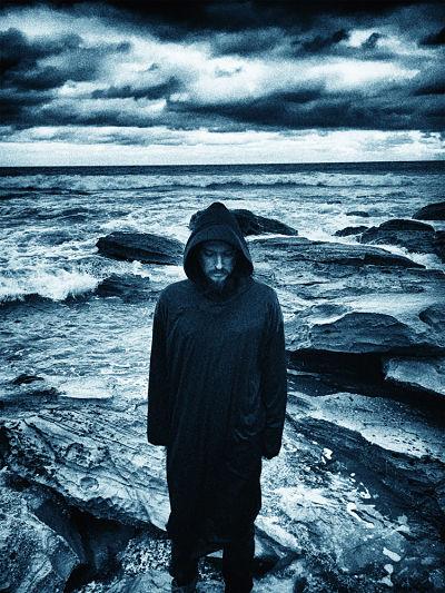 Midnight Odyssey - Photo
