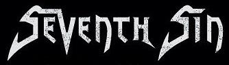 Seventh Sin - Logo