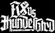 Ox vs. Thunderbird - Logo
