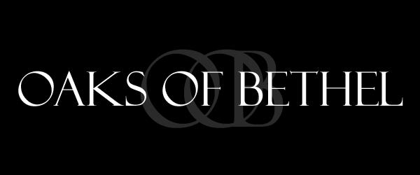 Oaks of Bethel - Logo