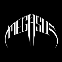 Megasus - Logo