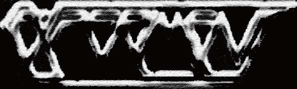 Experiment - Logo
