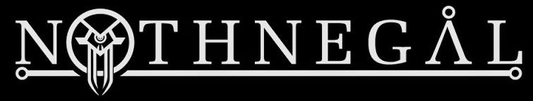 Nothnegal - Logo