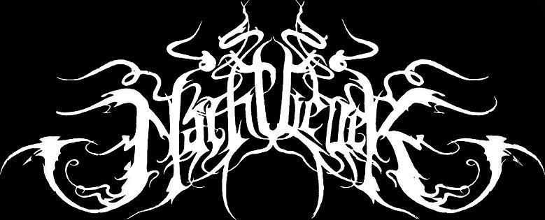 Nachtlieder - Logo