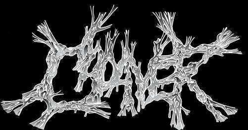 Cadaver - Logo