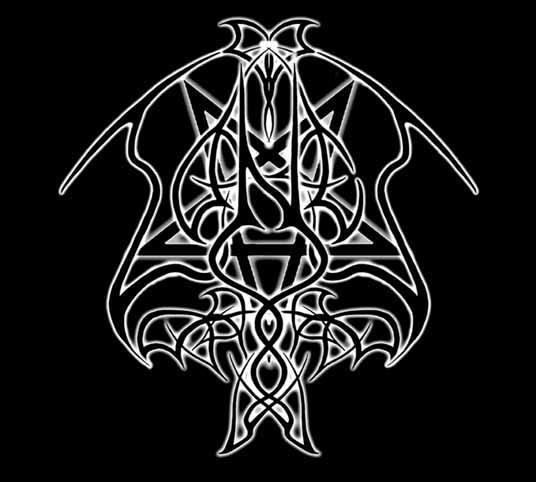 Zonei - Logo
