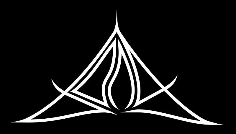Bong - Logo