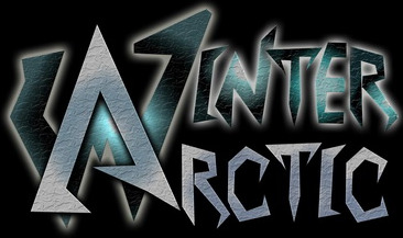 Arctic Winter - Logo