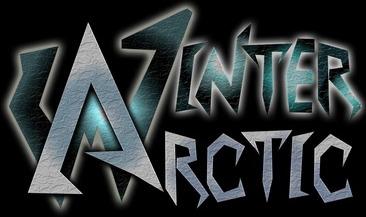 Arctic Winter - Logo