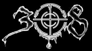 308 - Logo