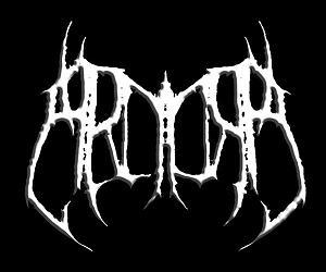 Abnorm - Logo