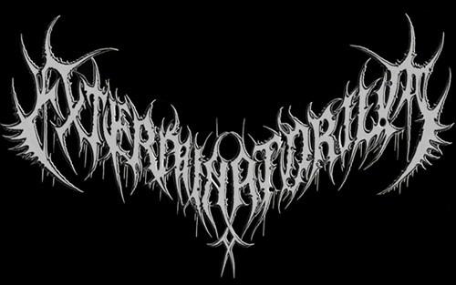 Exterminatorium - Logo