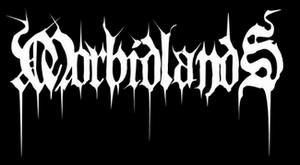 Morbidlands - Logo