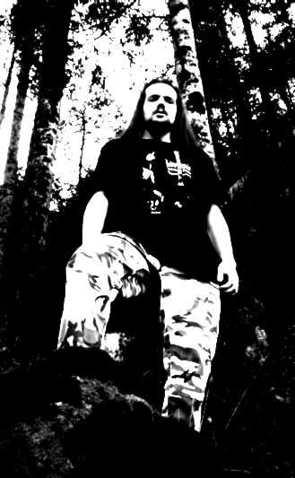 Morbidlands - Photo