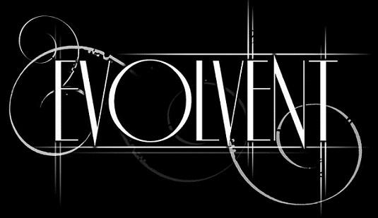 Evolvent - Logo