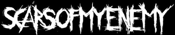 Scars of My Enemy - Logo
