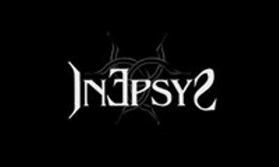 Inepsys - Logo