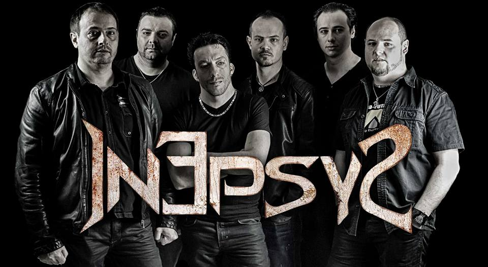 Inepsys - Photo