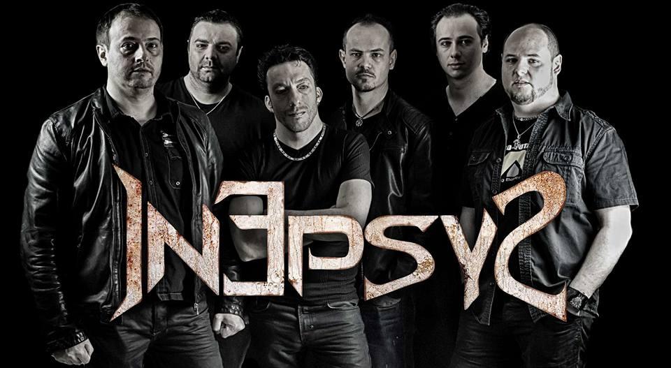 Inepsys - Photo