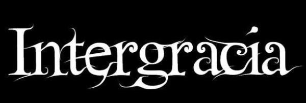 Intergracia - Logo