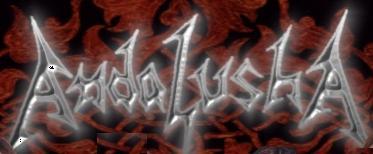 Andalusha - Logo
