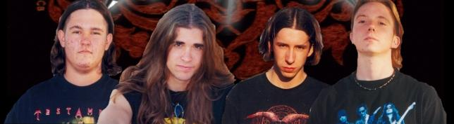 Andalusha - Photo