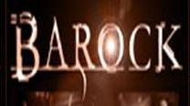 Barock - Logo