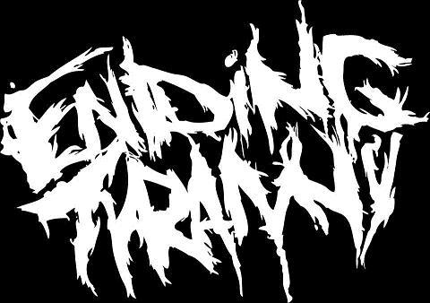 Ending Tyranny - Logo