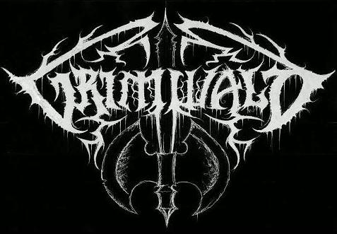 Grimwald - Logo