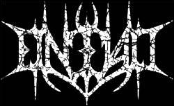Einfall - Logo