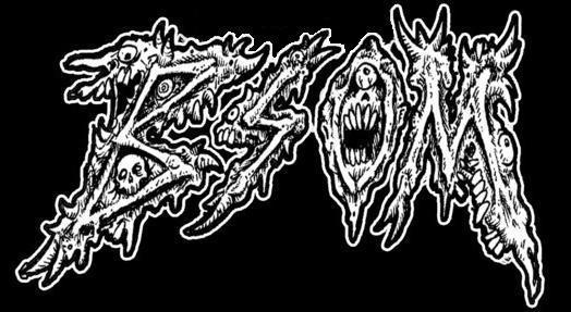BSOM - Logo