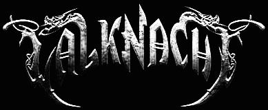 Valknacht - Logo
