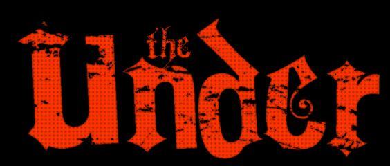 The Under - Logo
